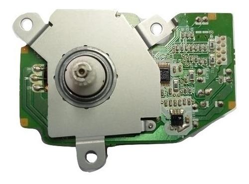 main motor principal hp laserjet p3015 3015 rm1-6521-000