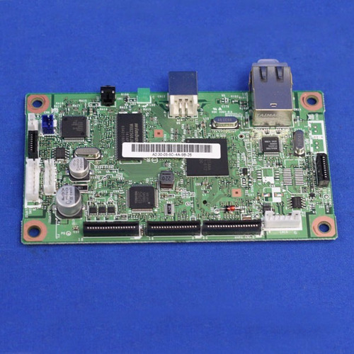 main pcb assy 2270dw lv0560001 brother semi nuevo