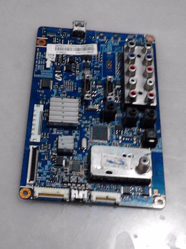 main  samsung pl42c450b1d  bn96-14704a