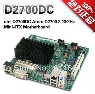 mainboard intel atom 2.13 ghz d2700dc ddr3 hdmi dvi audio