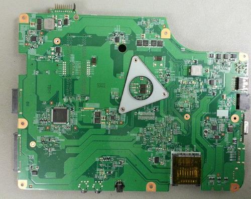 mainboard motherboard dell m5030 para partes