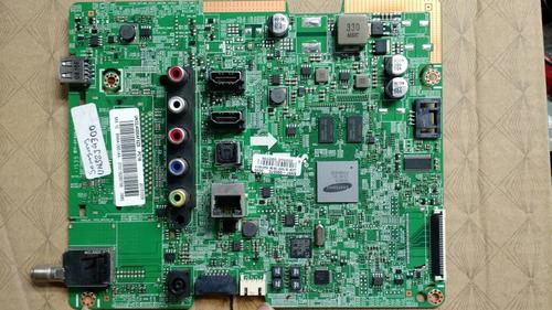mainboard un32j4300 para televisor samsung smart tv 32
