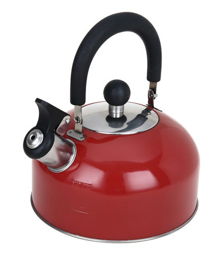 mainstays mantenimiento 1.8 liter whistling