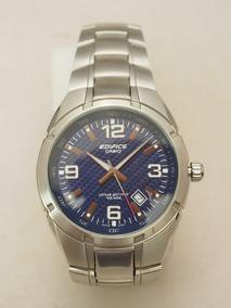 b47f14b9228f Relogio Casio Edifice Ef 336 Masculino - Relógio Casio Masculino ...