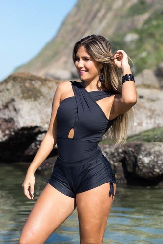 maio/ body/ blusa feminina promoção moda praia 2018 - cores