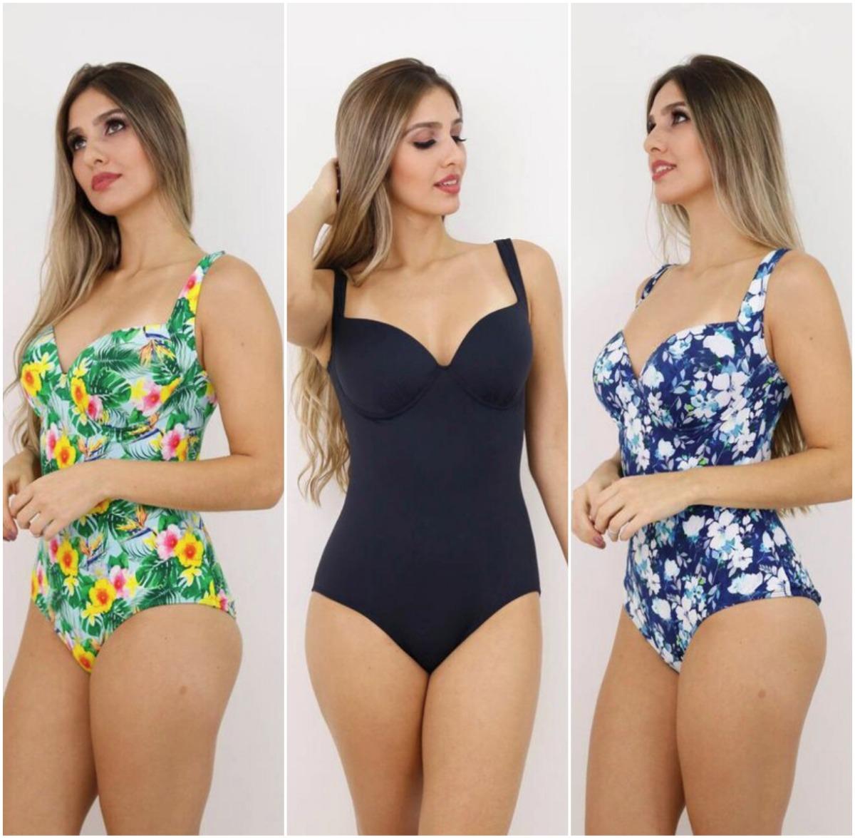 f8e8839af ... moda praia, maio plus size, maios 2018,2019 maios b19. Carregando zoom.