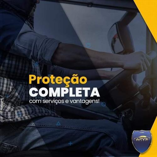 maior associação de proteção veicular da america latina
