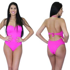 e9feb1c49 Maio Feminino Luxo Mulher Tamanho G - Moda Praia no Mercado Livre Brasil