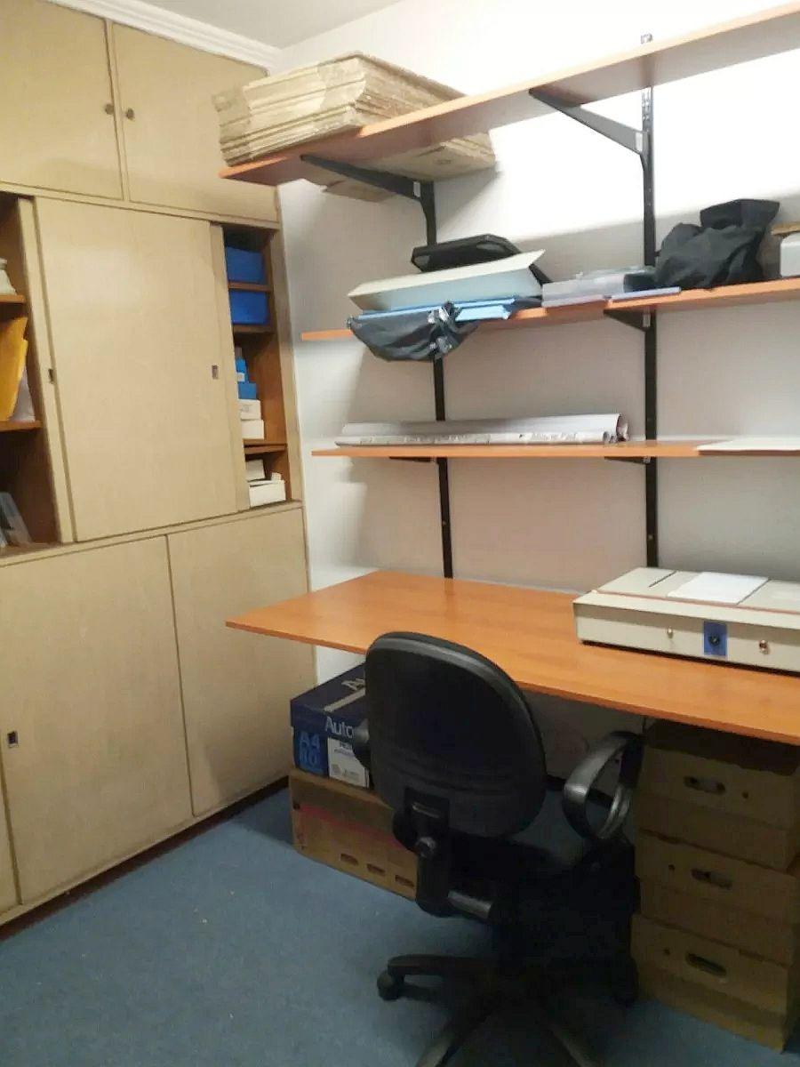 maipu 42 * preciosa oficina con excelente ubicación!!