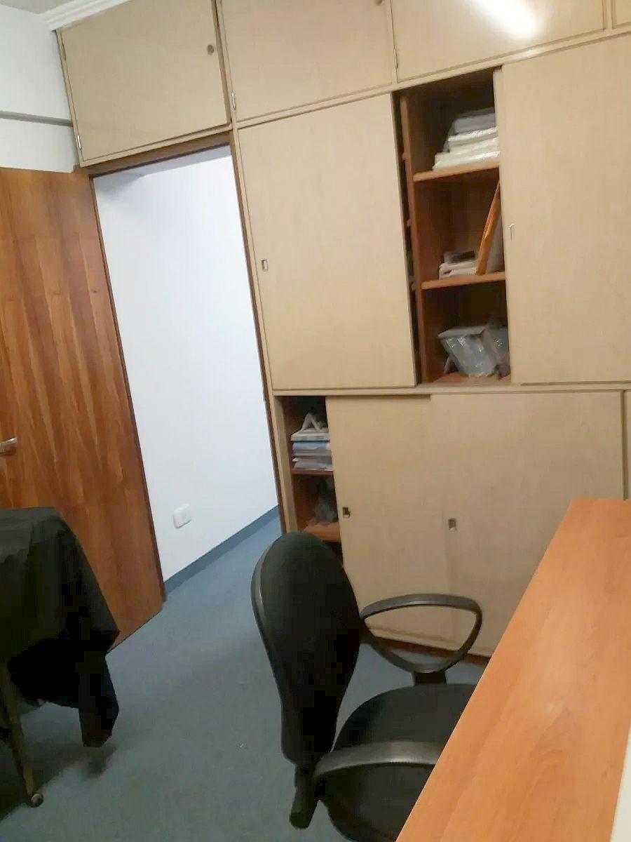 maipu 42 * preciosa oficina en inmejorable ubicación *