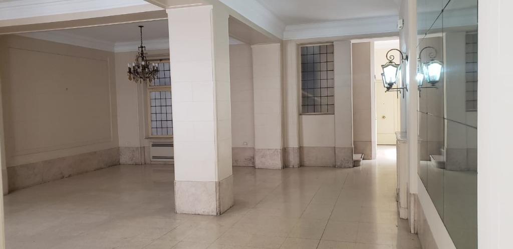maipú 700 5-a - san nicolás (centro vivienda) - departamentos 2 dor.c/dep - alquiler
