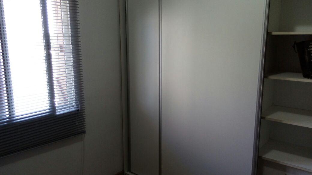 maipu 800 bernal - departamento venta 3 ambientes