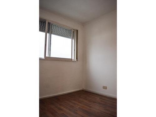 maipu al 1900 departamento interno 1 dormitorio