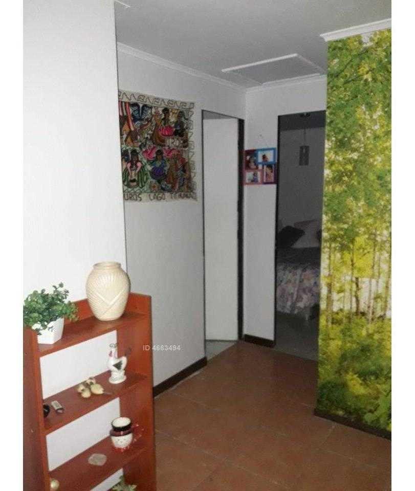 maipú, avenida longitudinal  pasaje parque bustamante, tres dormitorios, un baño, estacionamiento. se vende.