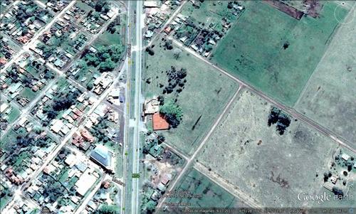 maipu, provincia de buenos aires, hectáreas en venta