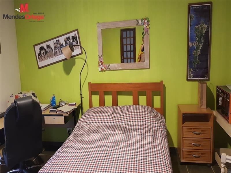 mairinque - chácara condomínio porta do sol - 50421
