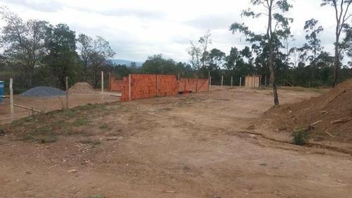 mairinque região pronto para construção - cód;fera