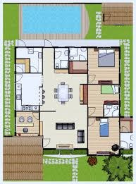 mairinque! seu novo lar 022