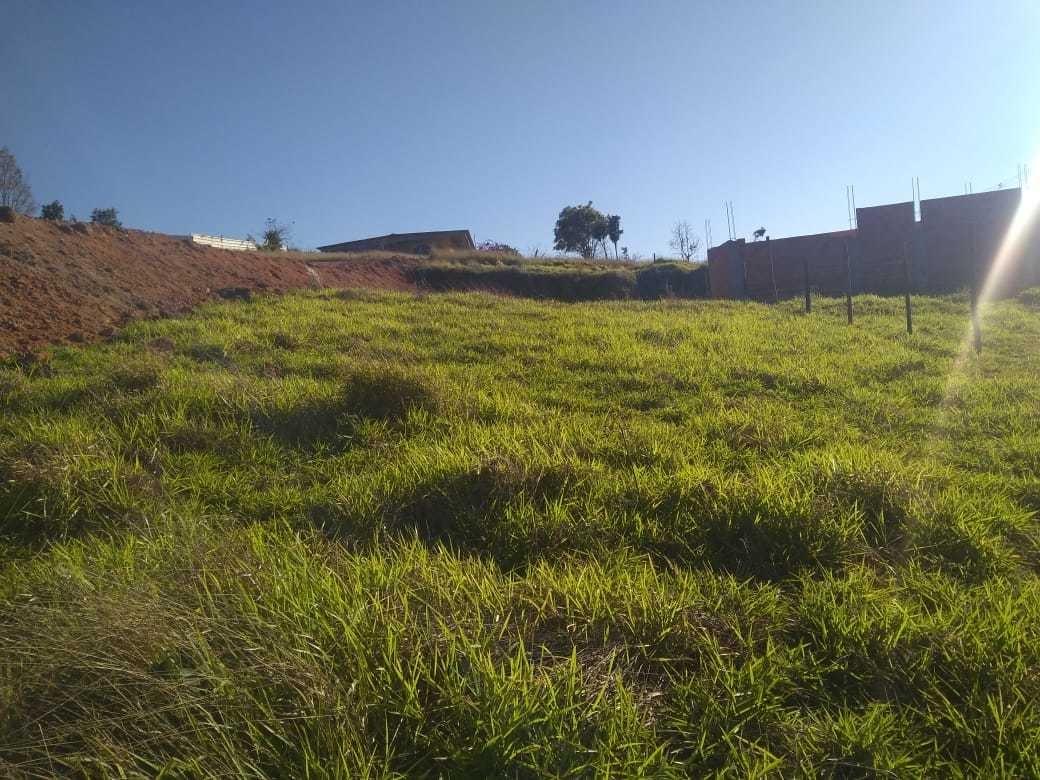 mairinque tem os melhores terrenos