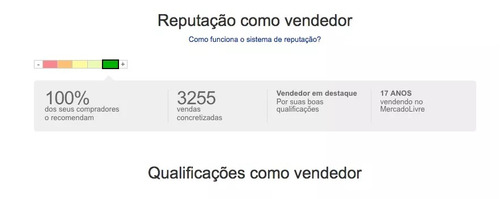 mais de 200 milhões cantam em português / vários artistas!