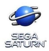 mais de 2200 encartes de jogos sega saturn em alta resolução