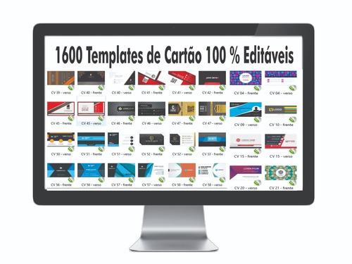 mais de 3.0000 artes editáveis corel draw + bônus exclusivos