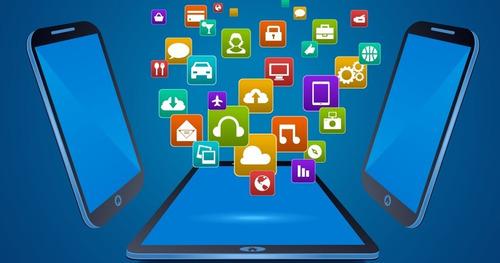 mais de 670 aplicativos e jogos android com o código fonte