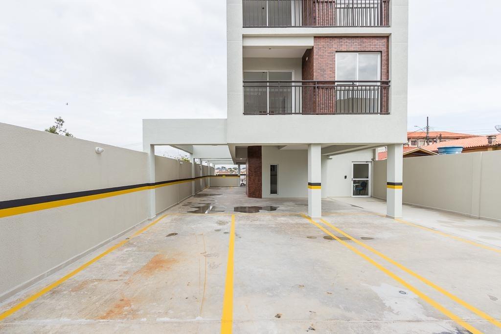 mais uma unidade vendida no residencial fernanda possebon - ap0297