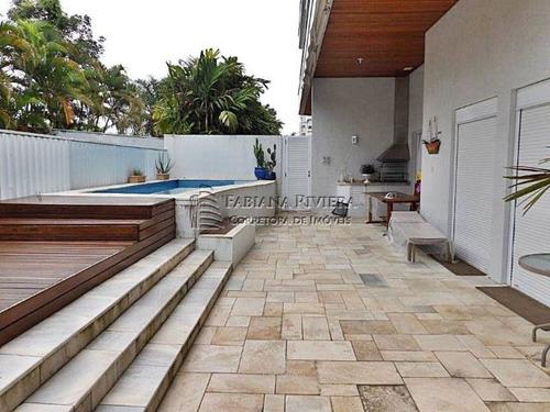 maison em riviera, m3, 188 m², 4 dorms ( 2 suítes)