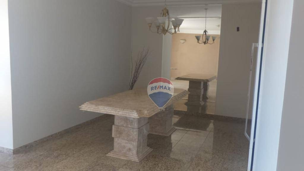 maison france - locação - ap0866