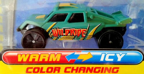 maisto sand runner jeep cambia color fresh paint dakar mrtoy