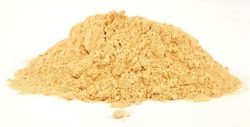 maitake organico polvo 1 kg envio gratis