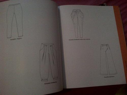 maite lafuente el lenguaje de la moda diseño de vestuario