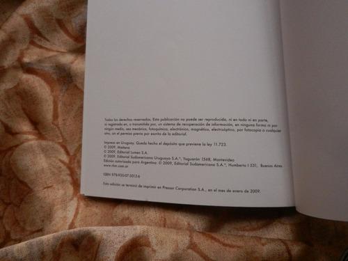 maitena - de colección - doce volúmenes