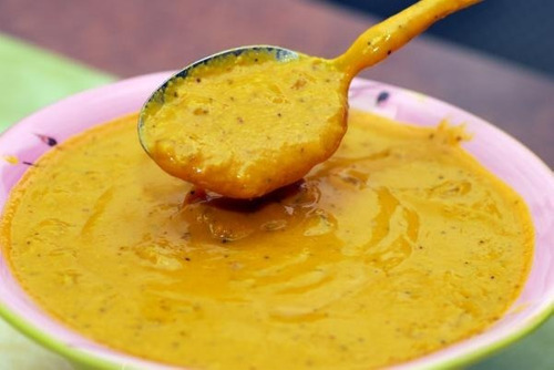 maiz crocante salado - sabor mostaza y miel x 1/2 kg envios