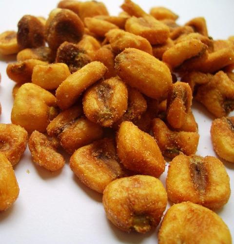 maiz frito salado (españa) x kg
