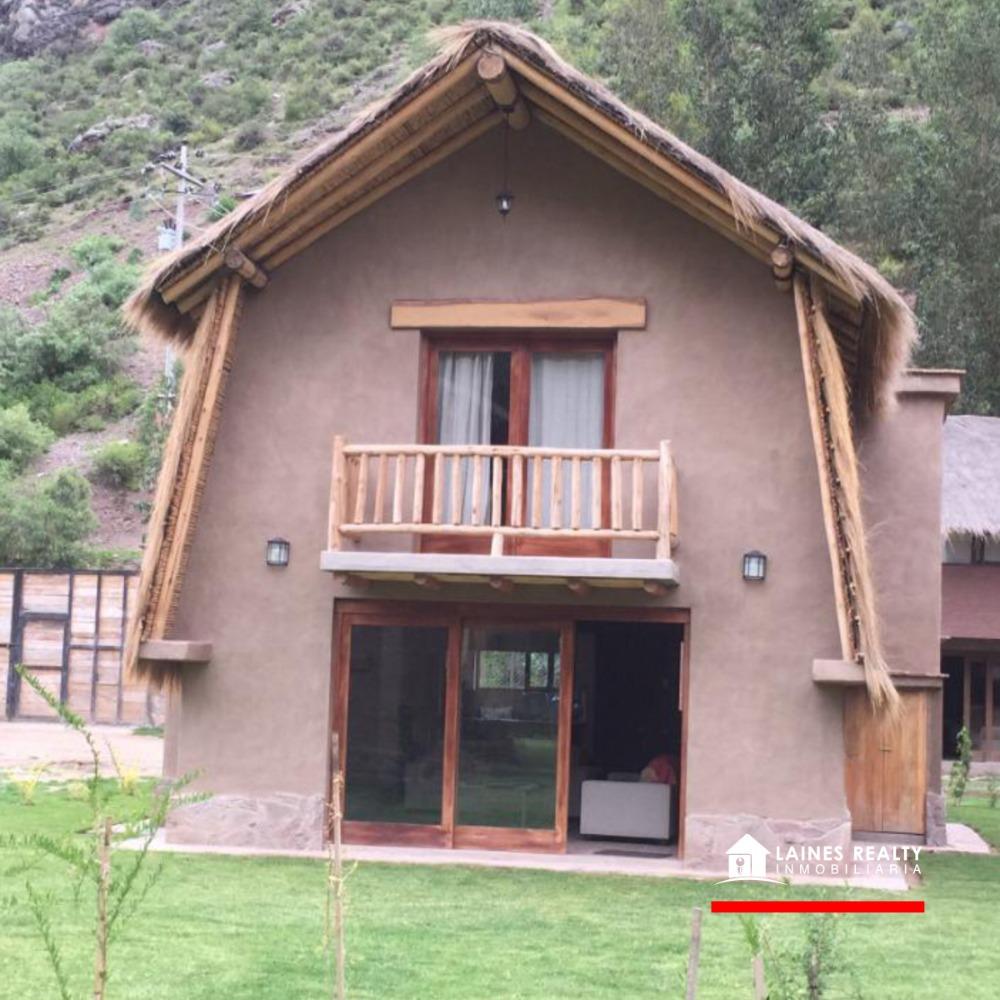 majestuoso bungalow en venta!!!