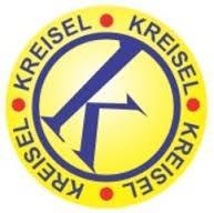 majorette construtores origina de kreisel