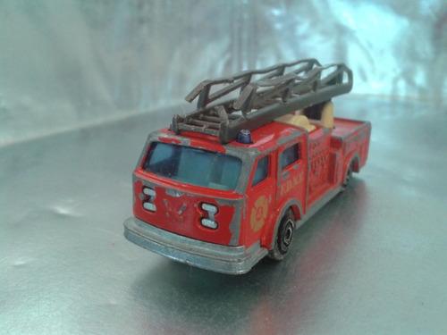 majorette  - pompier bomberos m.i france #3