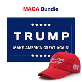 734ae5044038 Make America Great Again Hat Donald Trump 2020 Gorra Ajusta