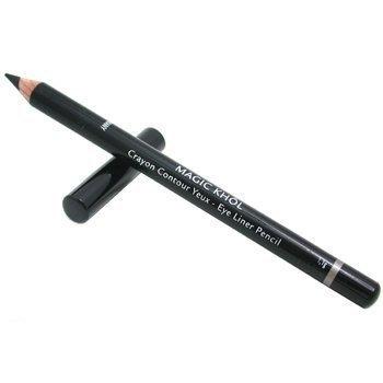 make up-givenchy - brow & liner - magic khol eye li
