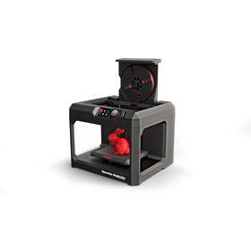 Makerbot Replicator 5ta Gen + Smart Extruder Nuevo + 2 Pla