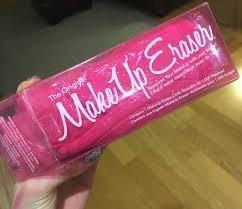 makeup eraser-toalla elimina maquillaje facilmente