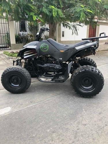 makiba 150cc deportiva