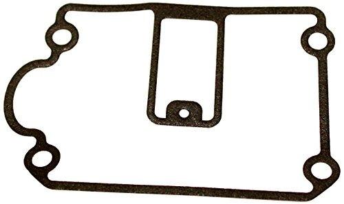 makita 162276-8 junta caso pieza de repuesto envío gratis