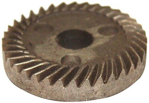 makita 226749-6 espiral engranaje cónico 36 de  envío gratis