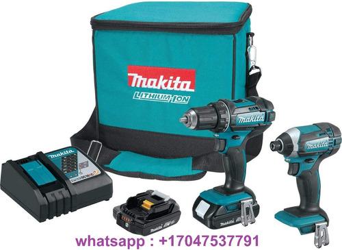 makita ct225r