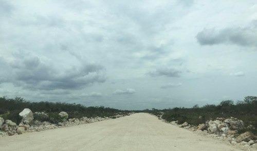 makuli  terrenos de inversión
