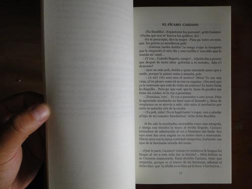 mal de ojo y otras yerbas cuentos y relatos de limarí ovalle