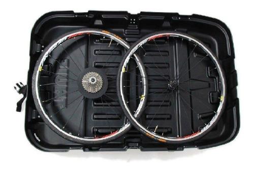 mala bike round trip sport thule  100500